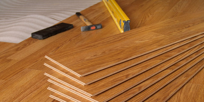 Northern Mills Experts In Hardwood Floor Installation Restoration