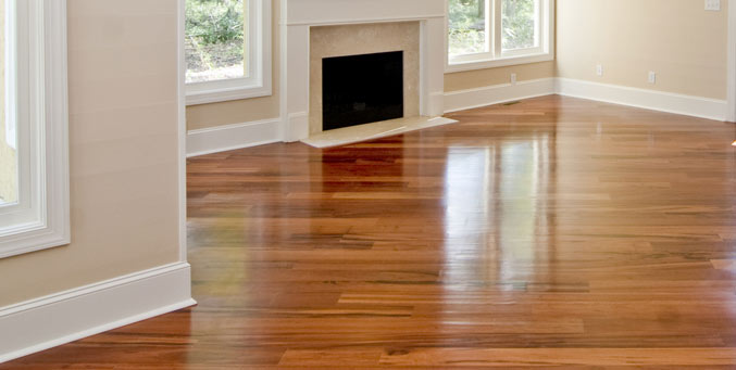 restoration of hardwood floors - Northern Mills - Experts In Hardwood Floor Installation